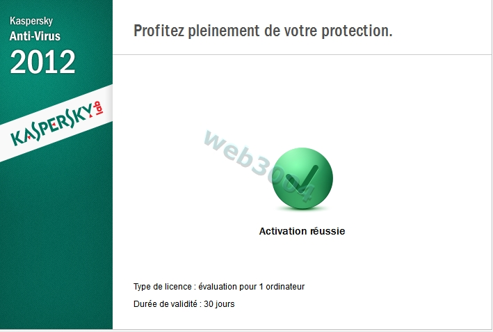 Kaspersky Anti-Virus 2012 08-06-21