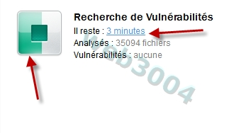 Kaspersky Anti-Virus 2012 08-06-26