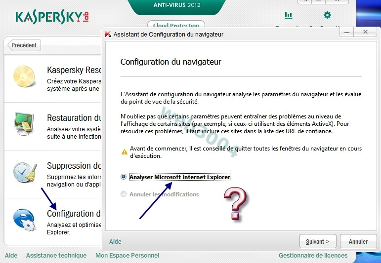 Kaspersky Anti-Virus 2012 08-06-32