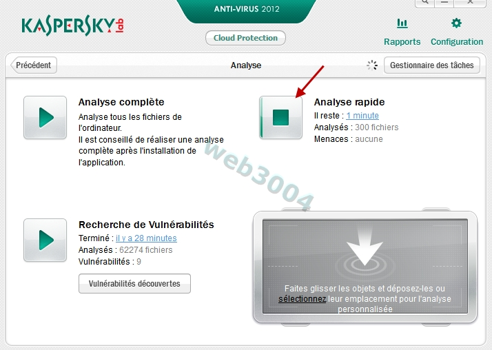 Kaspersky Anti-Virus 2012 08-06-36
