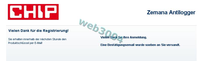 Télécharger Zemana AntiLogger gratuit pour 1 an ! 15-05-11