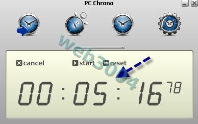 """Télécharger gratuitement """"Comodo Programs Manager"""" : Au revoir Revo ! 22-05-17"""