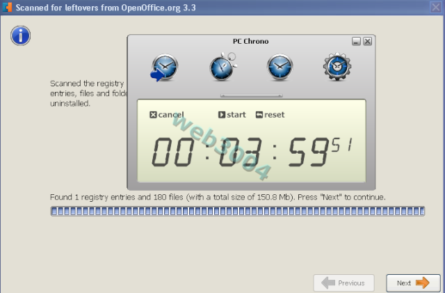 """Télécharger gratuitement """"Comodo Programs Manager"""" : Au revoir Revo ! 22-05-23"""