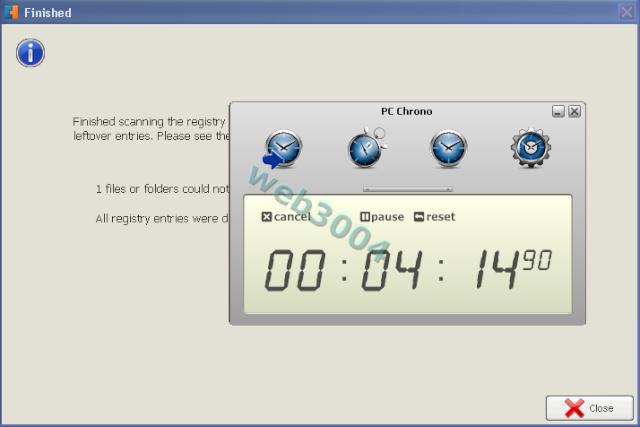 """Télécharger gratuitement """"Comodo Programs Manager"""" : Au revoir Revo ! 22-05-24"""