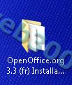 """Télécharger gratuitement """"Comodo Programs Manager"""" : Au revoir Revo ! 22-05-26"""