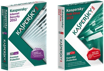 Kaspersky Anti-Virus 2012 Kis_2010