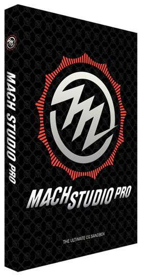 Web 3004 - Portail Mach_s11