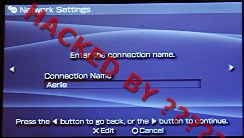 web3004 Sony-p10
