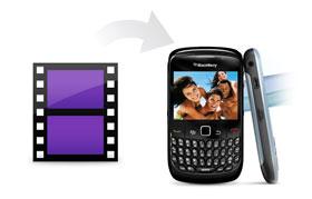 web3004 Video-10