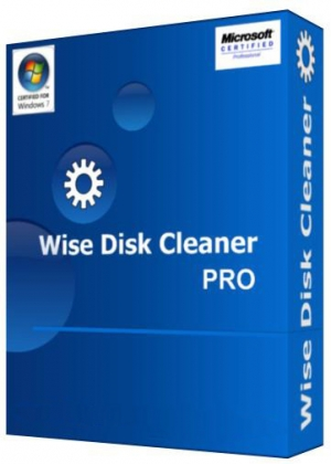 Télécharger gratuitement Wise cleaner pro [Promotion] Wise-d10