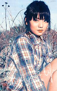 Michishige Sayumi Lmm10