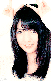 Michishige Sayumi Maya010