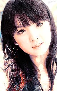 Michishige Sayumi Maya10