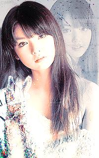 Michishige Sayumi Mayaaa10