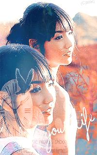 Michishige Sayumi Mayaaa11