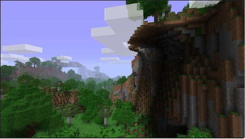 very unusual terrains Big_cl10