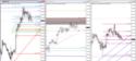 GBP/USD (GENERAL) Bildsc10