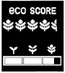 [CONSO] STATISTIQUES DES 3 DERNIERS CYCLES DE CONDUITE - Page 3 Eco_co10