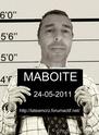 [TROMBI] Ceux qui font vivre ce Forum Maboit10