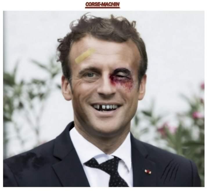 "Macron ""en marche"" ! - Page 7 Fb_im119"