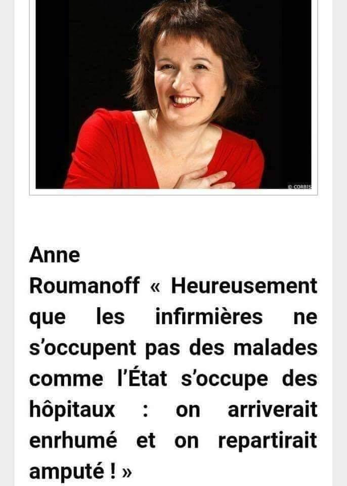 Le grand debat organisé par Macron - Page 3 Fb_img25
