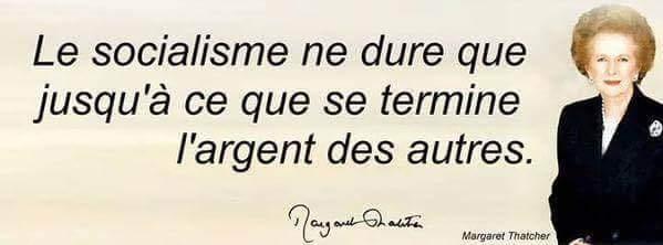 Mitterrand Fb_img98