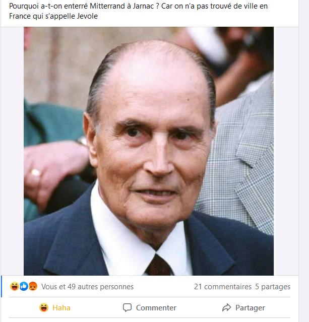 Mitterrand Myther10
