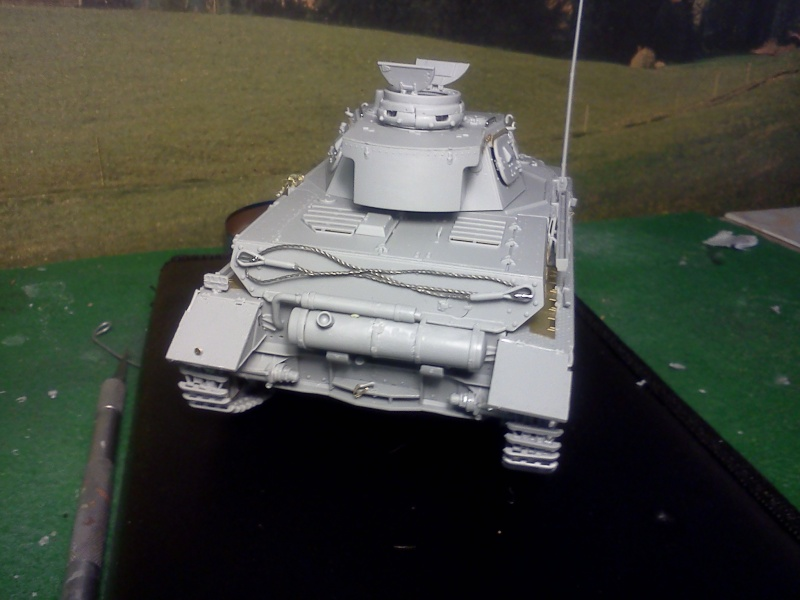 Panzer IV ausf D  Dragon 1/35 - Page 4 Img20427
