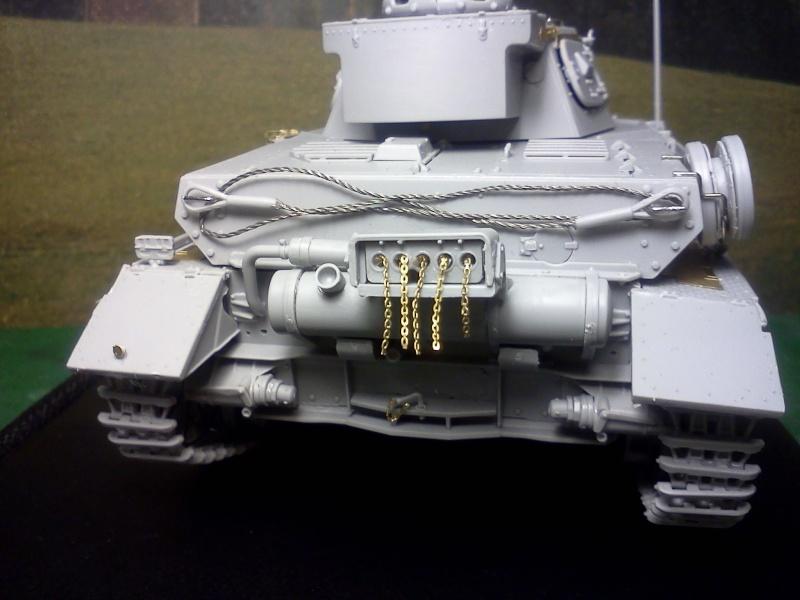 Panzer IV ausf D  Dragon 1/35 - Page 5 Img20432