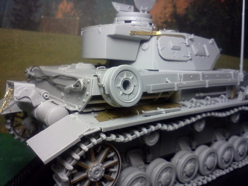 Panzer IV ausf D  Dragon 1/35 - Page 5 Img20433