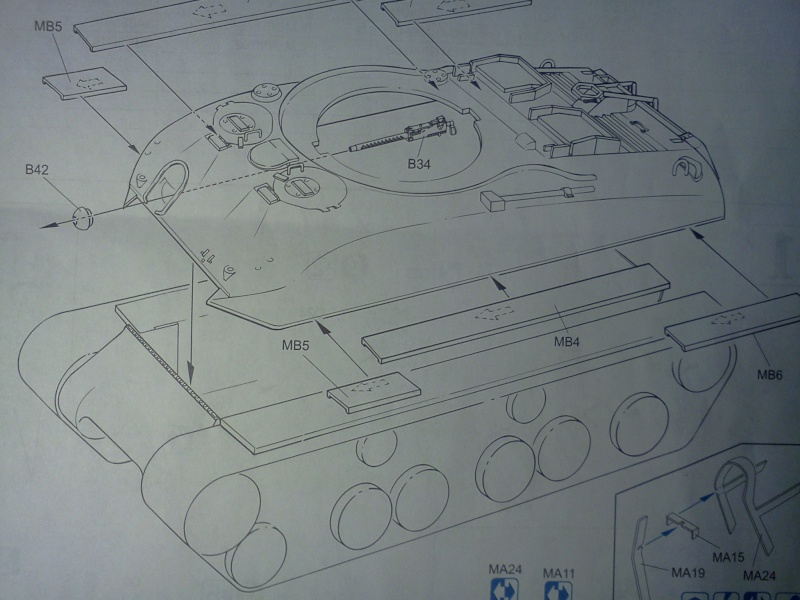 M51 isherman dragon 1/35 - Page 2 Img20551