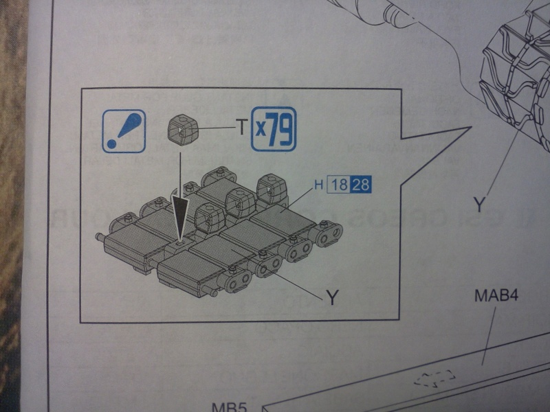M51 isherman dragon 1/35 - Page 2 Img20565