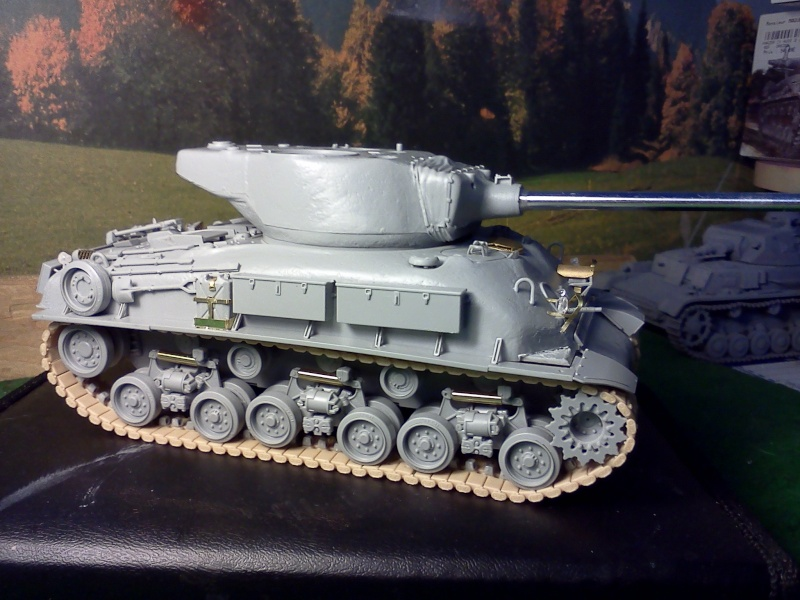 M51 isherman dragon 1/35 - Page 2 Img20580