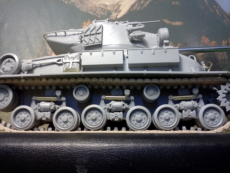 M51 isherman dragon 1/35 - Page 2 Img20583