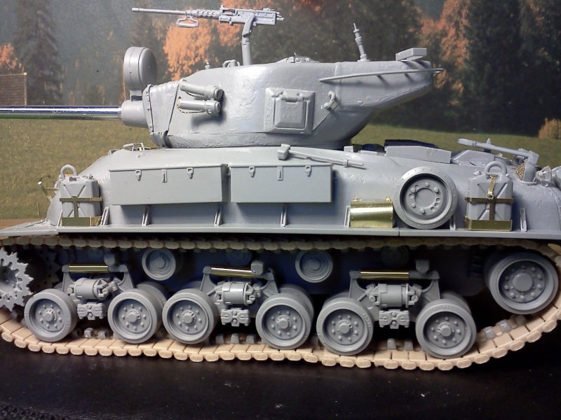 M51 isherman dragon 1/35 - Page 2 Img20584
