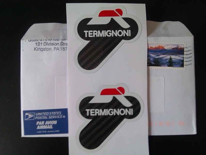 autocollants termignoni - Page 3 Imag0213