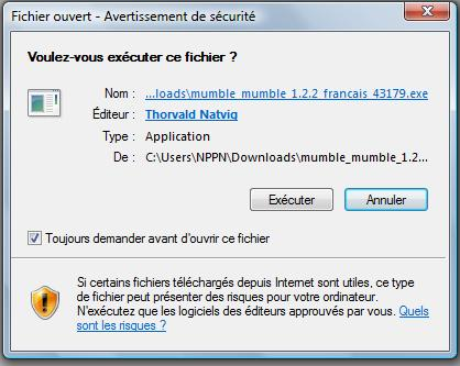 [Guide d'installation] Mumble Tuto_210