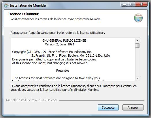 [Guide d'installation] Mumble Tuto_310