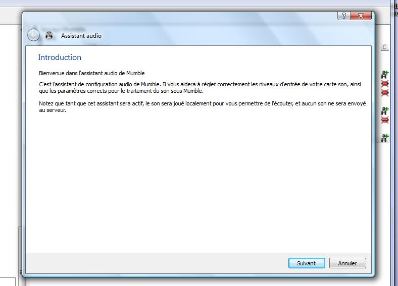 [Guide d'installation] Mumble Tuto_410