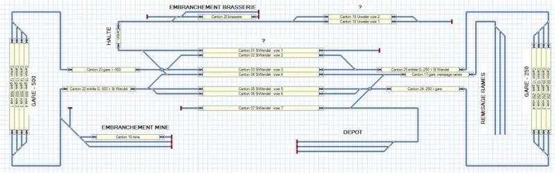 le réseau HO de pr24 Plan_r10