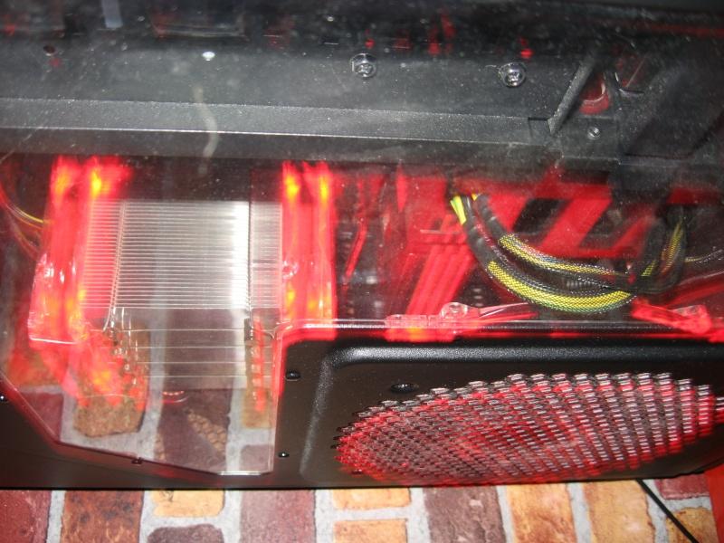 Mon premier PC monté pièces par pièces Img_0010
