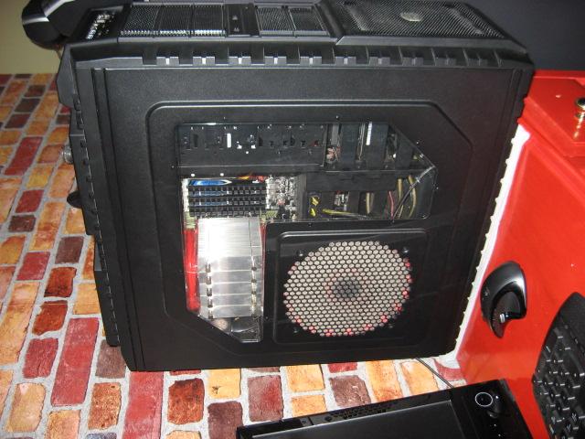 Mon premier PC monté pièces par pièces Img_0013