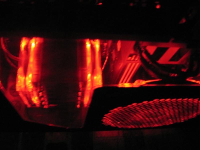 Mon premier PC monté pièces par pièces Img_0014