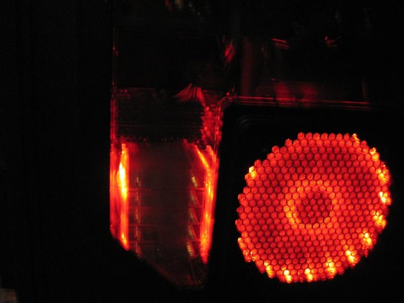 Mon premier PC monté pièces par pièces Img_0015