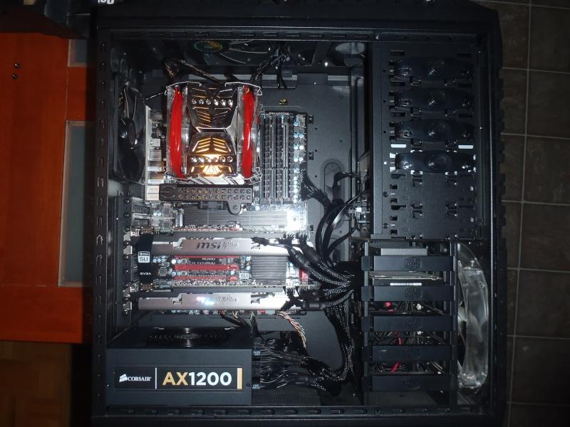 Mon premier PC monté pièces par pièces P6090012