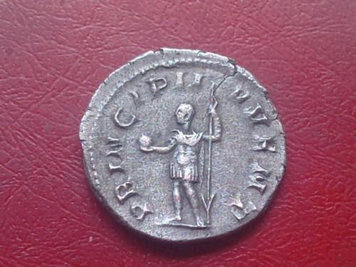 Identification Monnaie Philippe II Kgrhqu10