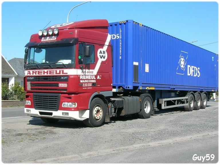 Transports A. Reheul (B) Copie_15