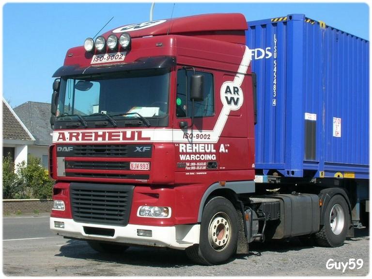Transports A. Reheul (B) Copie_16
