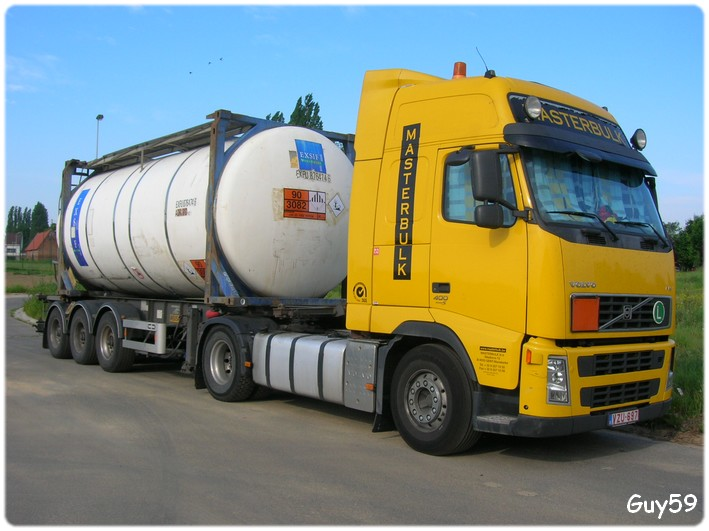 Transports Masterbulk (B) Dscn5617