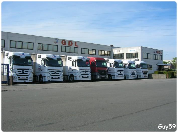 Transports GDL (B) Dscn5626